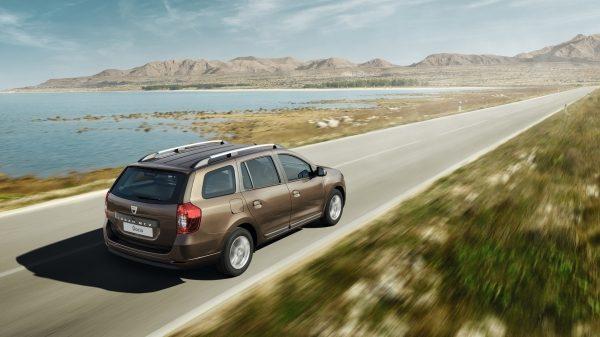 Dacia binek otomobillerde Çiftçilere 2.000 TL indirim!